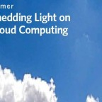 Book: Shedding Light on Cloud Computing