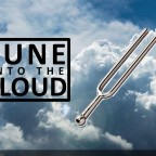 Tune into the Cloud – eBook